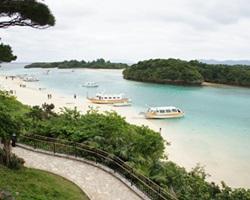 【石垣島の旅行記ブログ】2泊3日の夫婦旅で石垣島観光やホテルをお得に満喫!