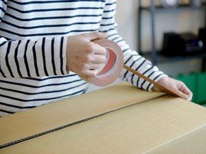 【メルカリの梱包方法】メルカリに必要な梱包資材と梱包方法を商品別に紹介!